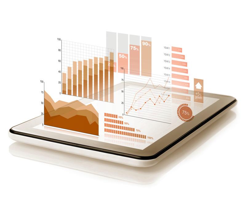 true-metrics-analytics