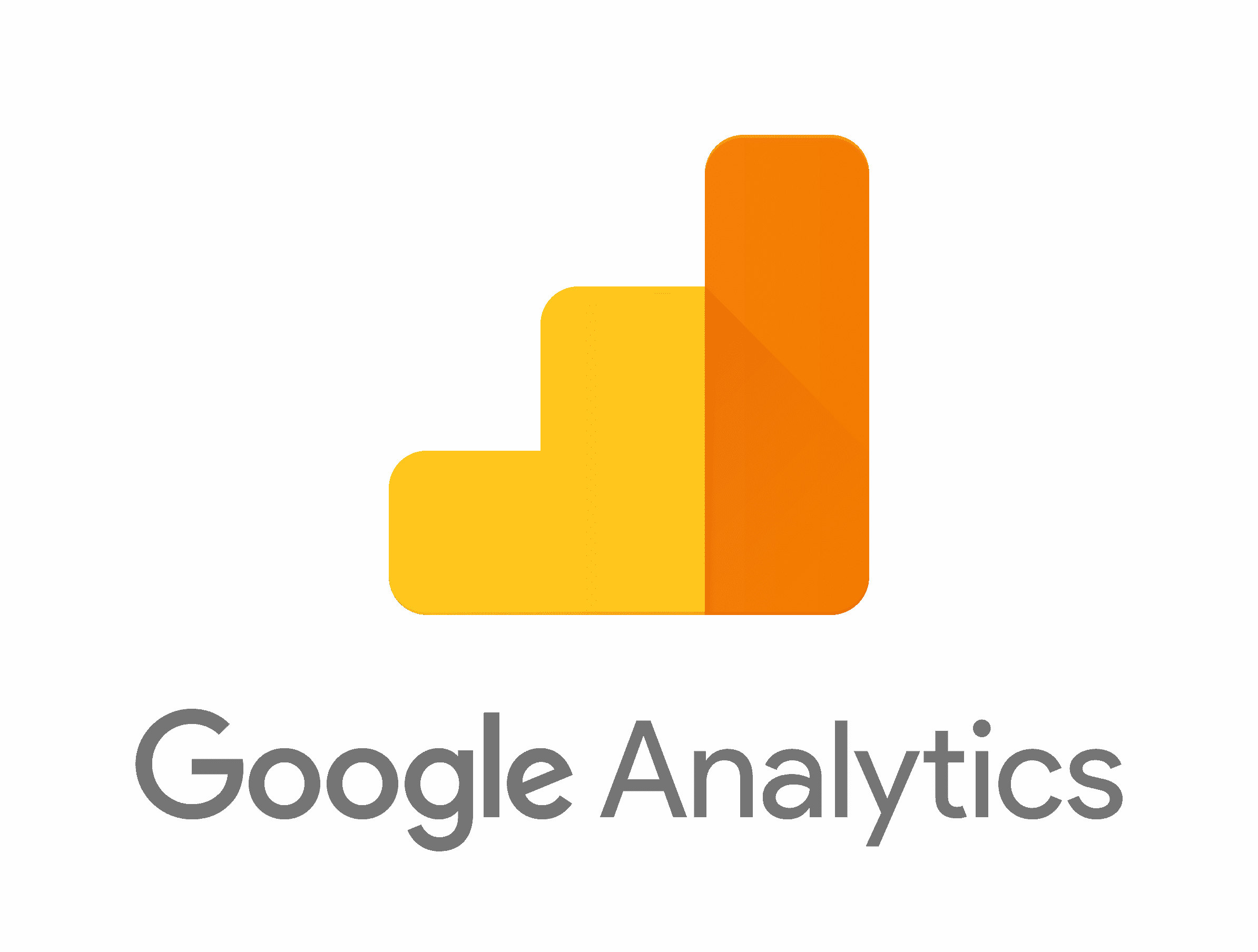 TrueMetrics – Digital Analytics San Francisco, San Jose